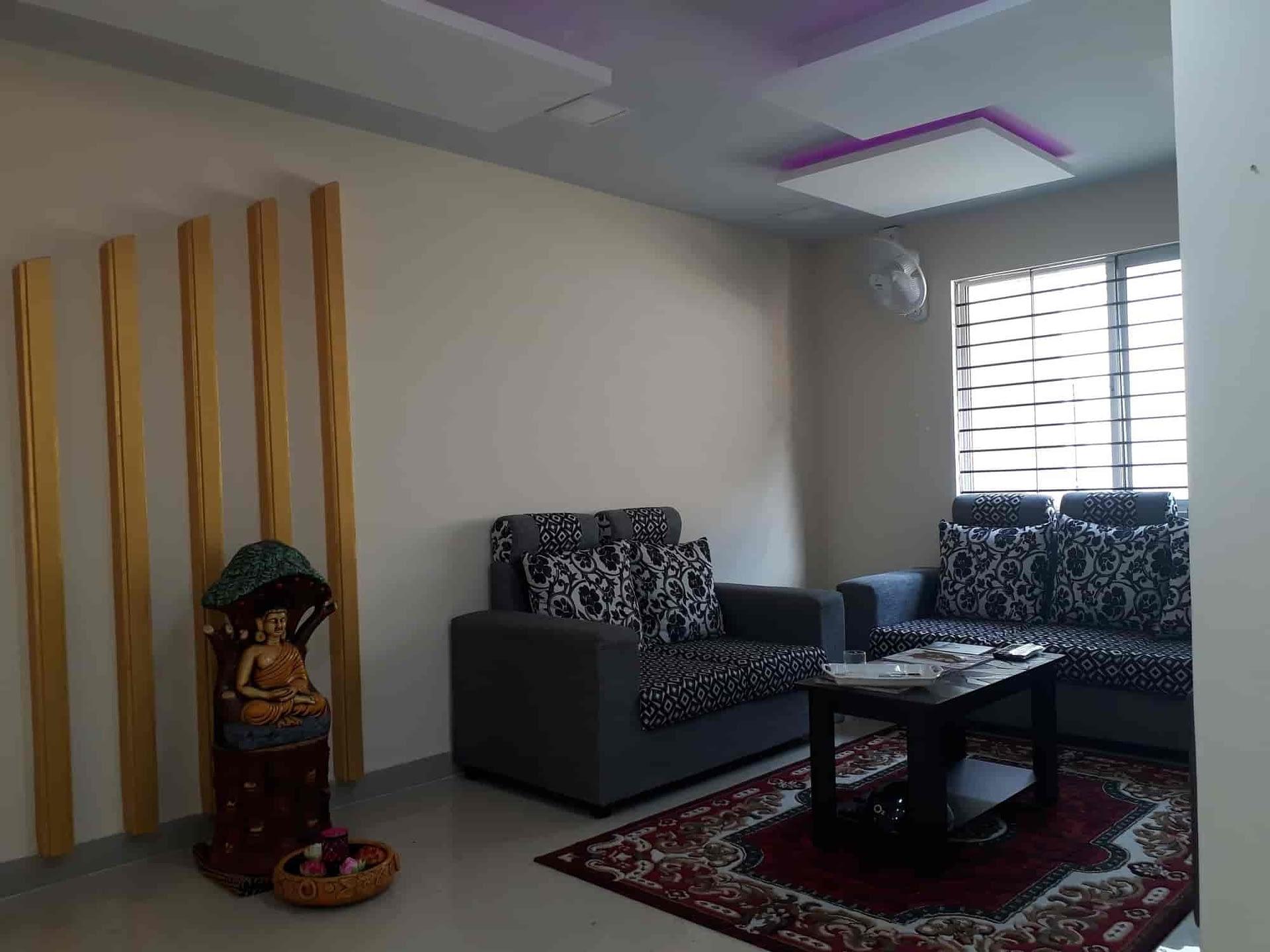 Diamond Lounge Spa, Basaveshwar Nagar