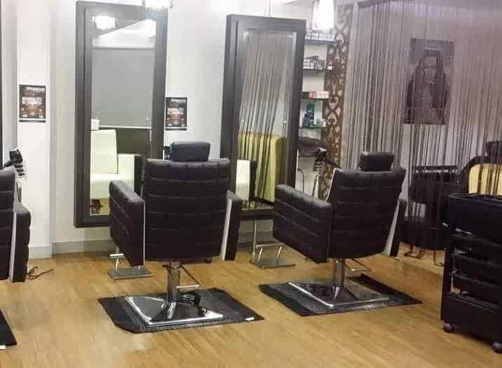 Elegance Salon and Spa